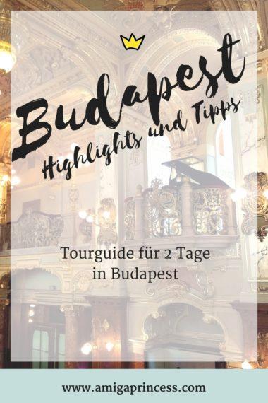 Budapest- Tipps und Adressen, Tourguide für ein Wochenende in Budapest, Was darf man in Budapest nicht verpassen, Highlights und Tipps, travel diary, www.amigaprincess.com