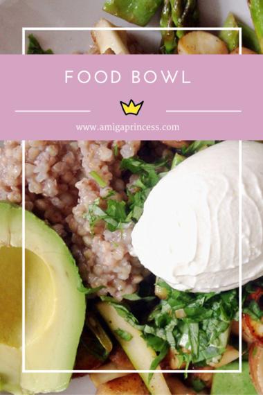 food bowl, www.amigaprincess.com