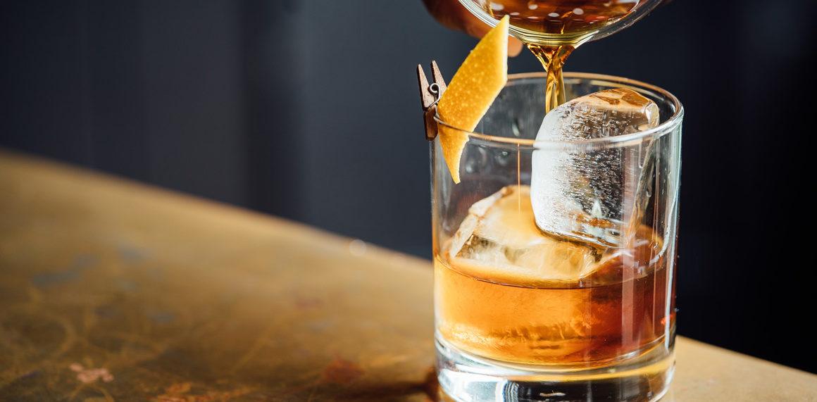 cocktails, rezept, recipe, favoriten, stefan haneder, tipps, prepare, summertime, cocktail hour,, amigaprincess, food, drinks,