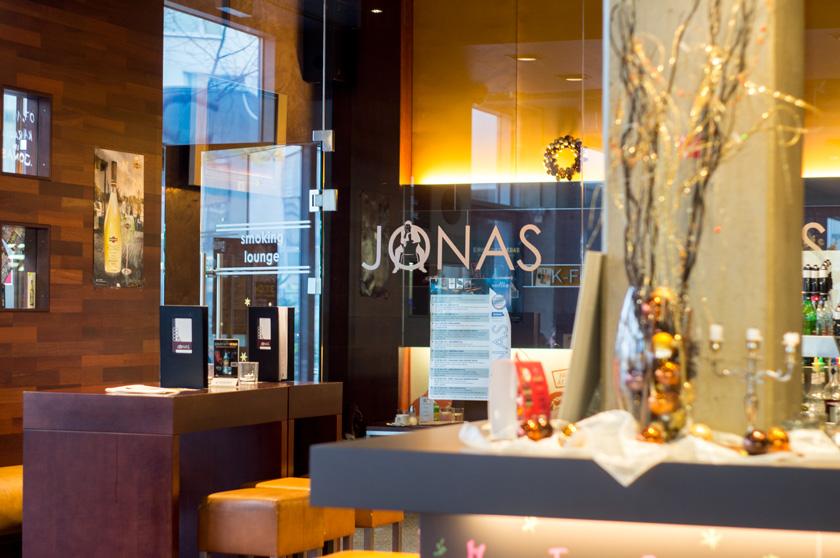 cafe jonas frühstück, wien, www.amigaprincess.com