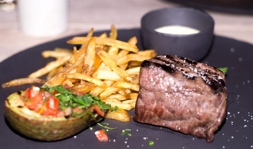 steak im door no8, wien, www.amigaprincess.com