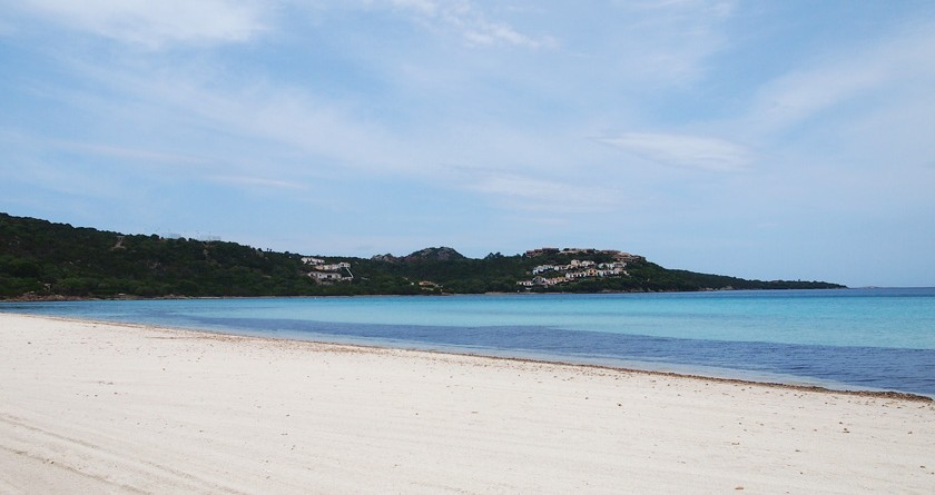 porto marinella, sardinia, www.amigaprincess.com