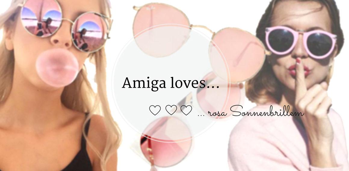 sonnenbrillen, rosa, girly, pink, sunnies, sunglasses, trend, fashion, accessoire