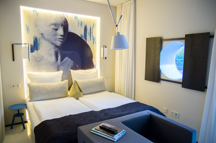 nala hotel innsbruck, 5 Must-Do´s in Innsbruck – 5 Dinge, die ihr nicht verpassen dürft