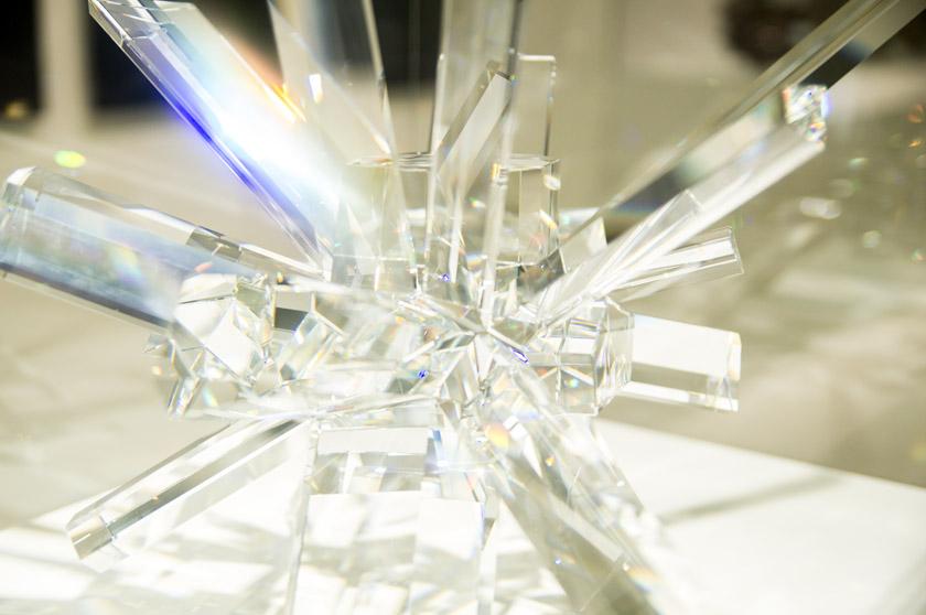 swarovski kristallwelten wattens, 5 Must-Do´s in Innsbruck – 5 Dinge, die ihr nicht verpassen dürft