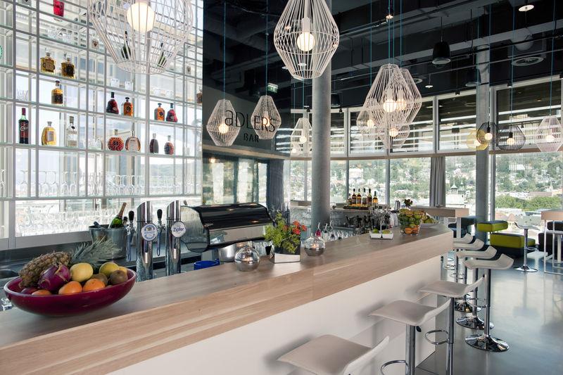 adlers bar, view, 5 Must-Do´s in Innsbruck – 5 Dinge, die ihr nicht verpassen dürft