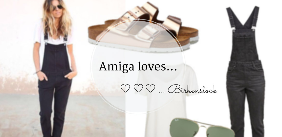 amiga loves birkenstock arizona, outfits, inspiration, style, look