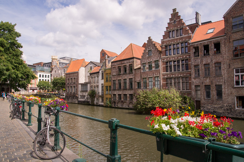 visit gent - meine persönlichen hotspots #visitflanders #flandern #ostflandern #belgien #belgium #travel #destination #tipps #hotspots #amigaprincess #traveldiary #places #tourist #sightseeing