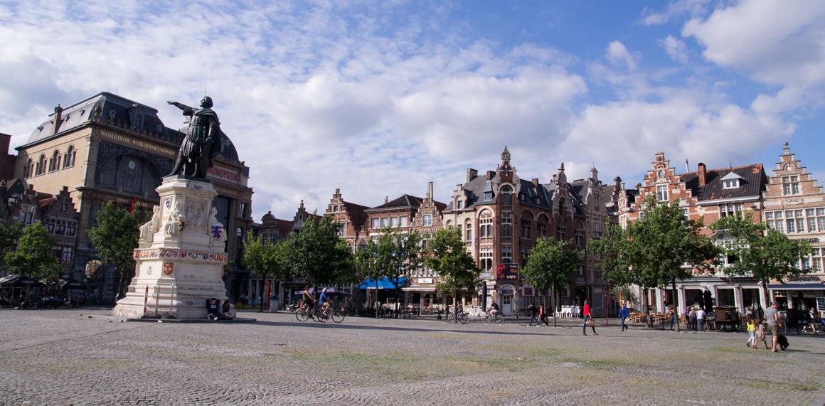 visit gent - meine persönlichen hotspots #visitflanders #flandern #ostflandern #belgien #belgium #travel #destination #tipps #hotspots #amigaprincess #traveldiary #places #tourist #sightseeing