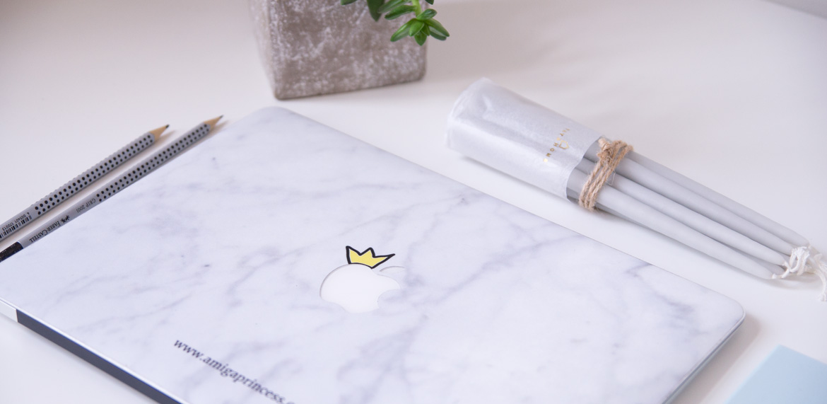 wunderbar wandelbar mit caseapp #case #smartphone #laptop #skin #design #giveaway #gewinnspiel #amigaprincess #crown