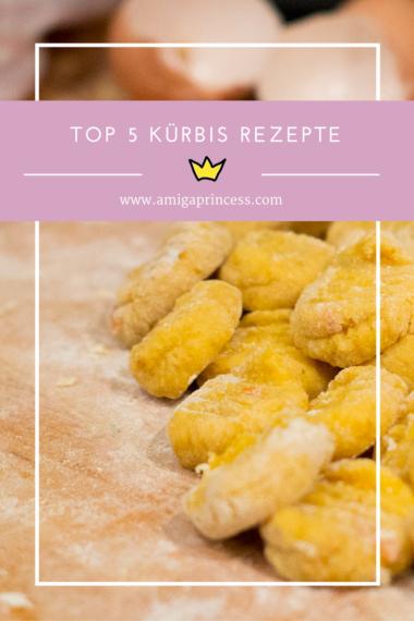 top-5-kuerbis