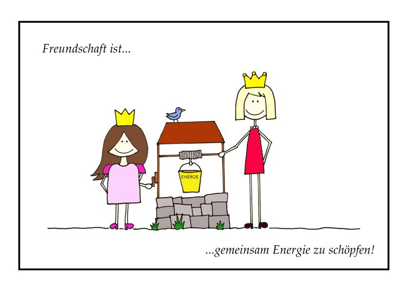 energiequelle_840
