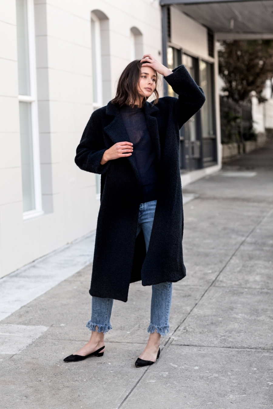 harper-and-harley_keeping-outfit-tonal_navy_denim_outfit_style_1-muypvkqsqtwt2l1lz8gbiakcj7yqkt25r3qniqlhh8