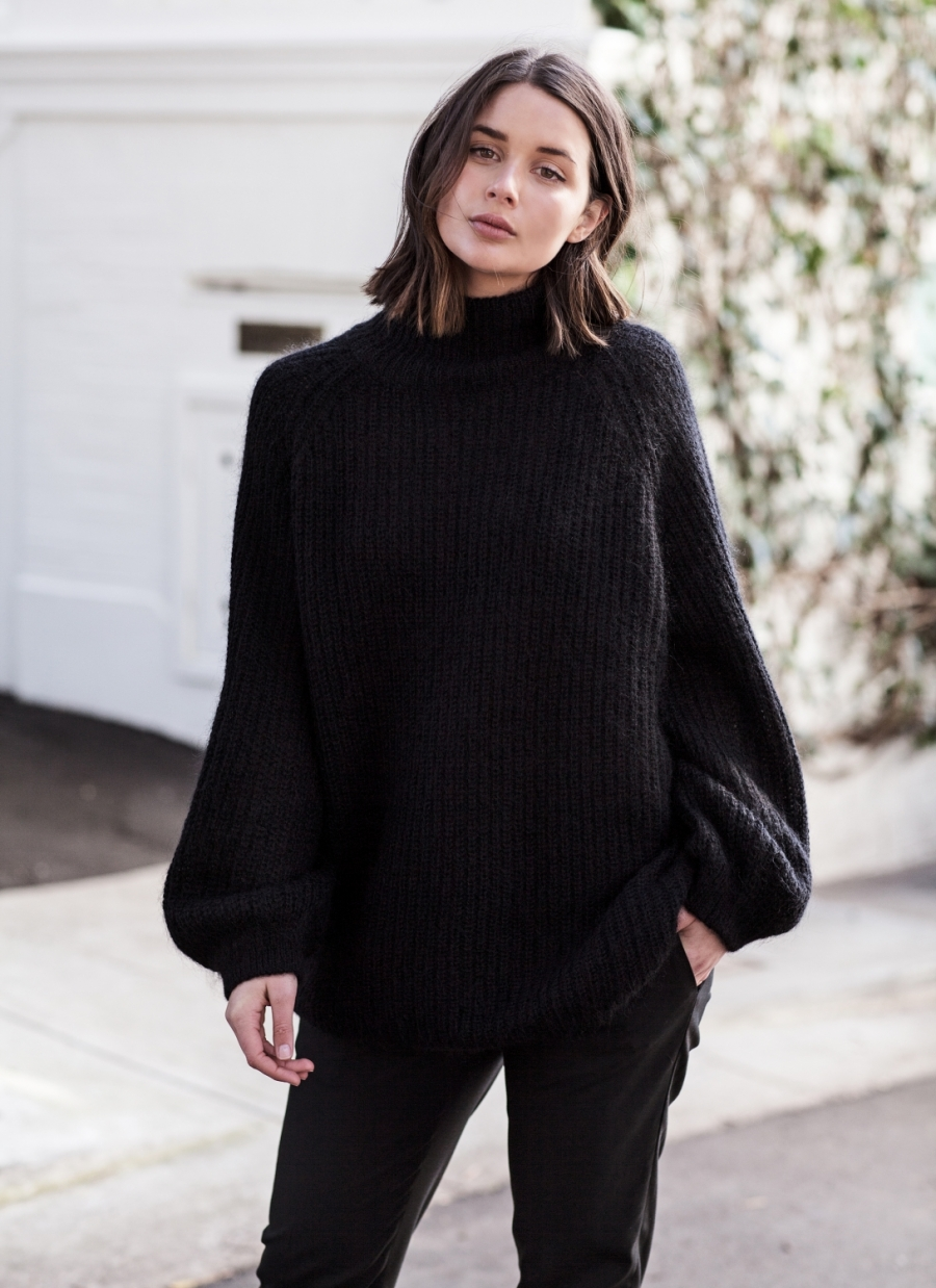 harperandharley_how-to-wear-oversized_black-jumper_outfit_streetstyle_5-mtjocc5oepup7heqqzxftbt7sezzg1884vewppp36k