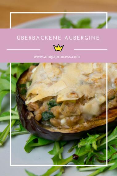 u%cc%88berbackene-aubergine