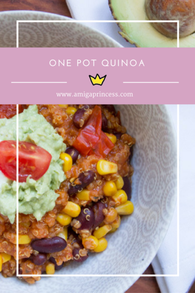 one-pot-quinoa