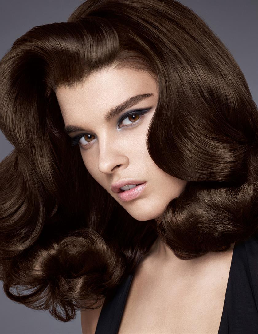 Haarfarben Trends 2017 4