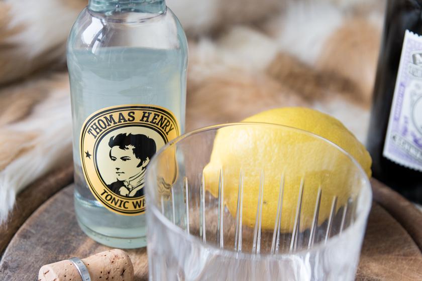 Gin Tonic Coffee- mein neuer Lieblingsdrink 3