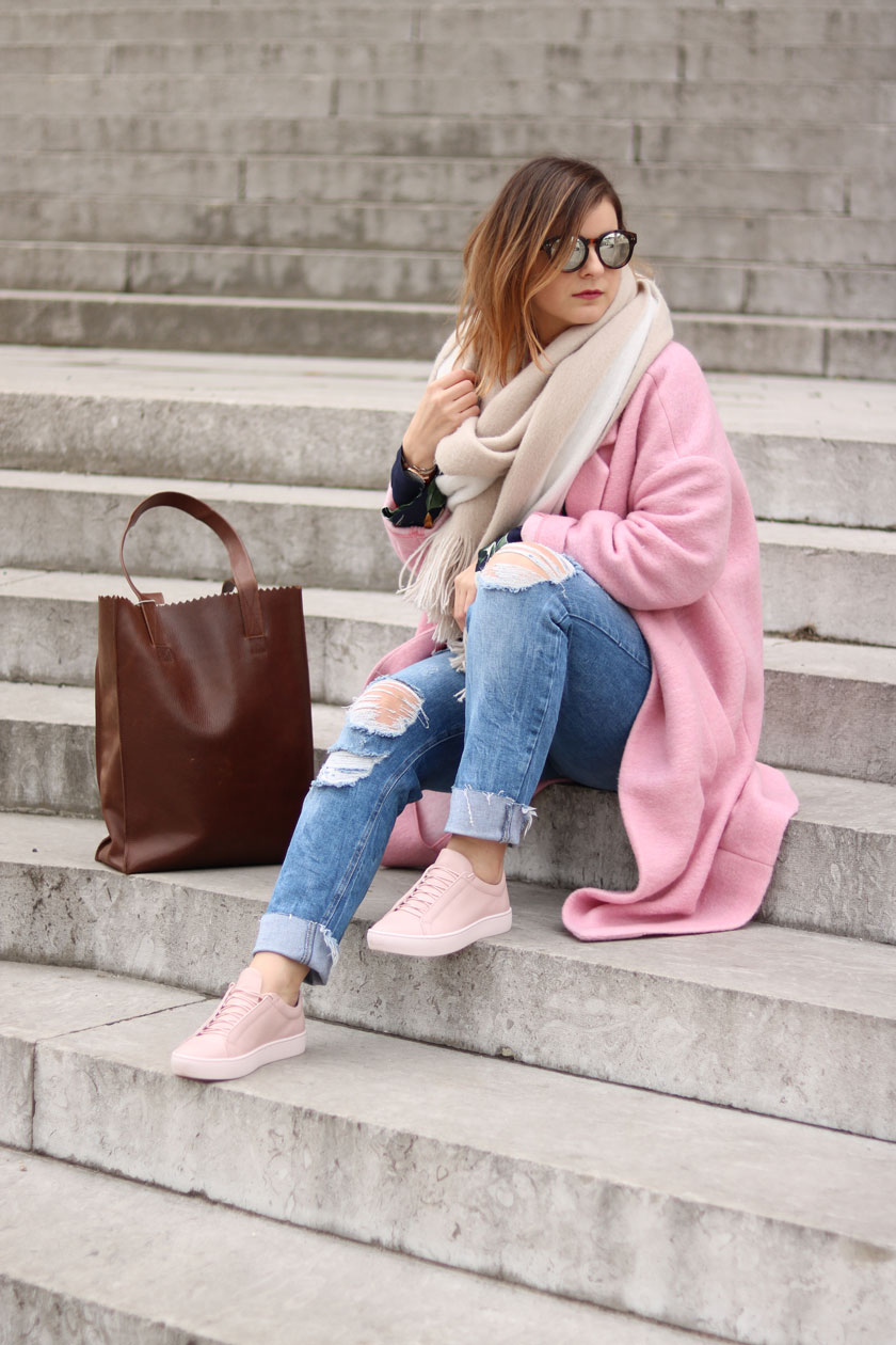Outfit - Zeigt her Eure Sneaker* 5