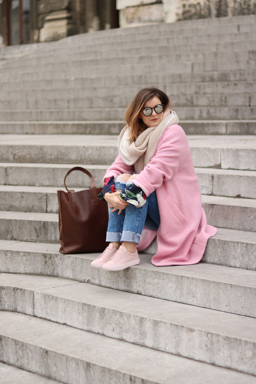 Outfit - Zeigt her Eure Sneaker* 9