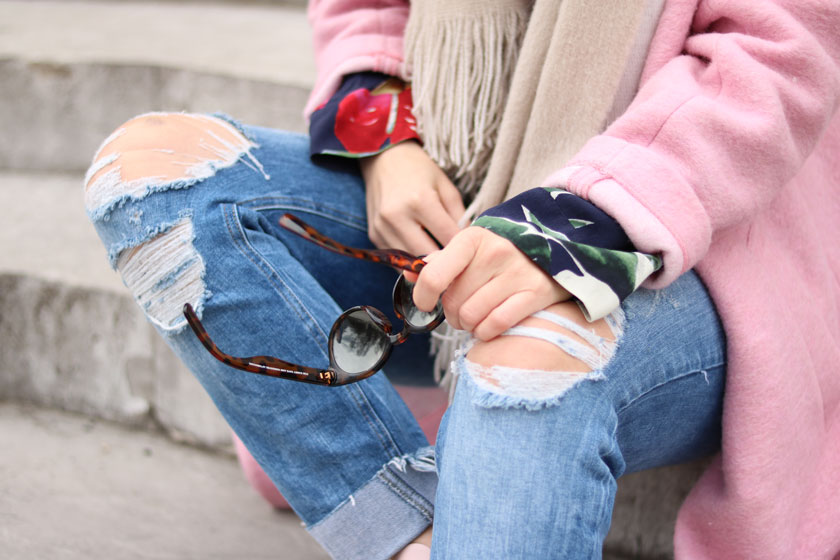 Outfit - Zeigt her Eure Sneaker* 12