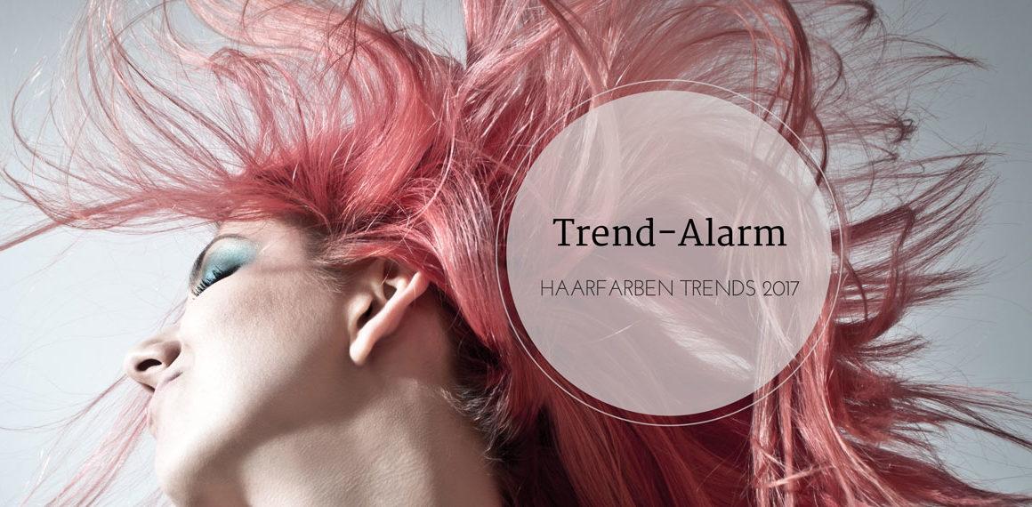 Haarfarben Trends 2017 #loreal #trend #hair #haare #frisuren #haarfarbe #amigaprincess #trendreport