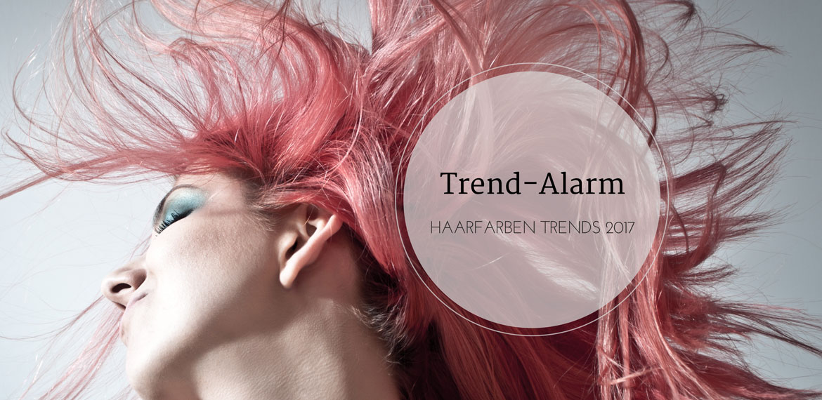 Haarfarben Trends 2017 #loreal #trend #hair #haare #frisuren #haarfarbe #amigaprincess #trendreport