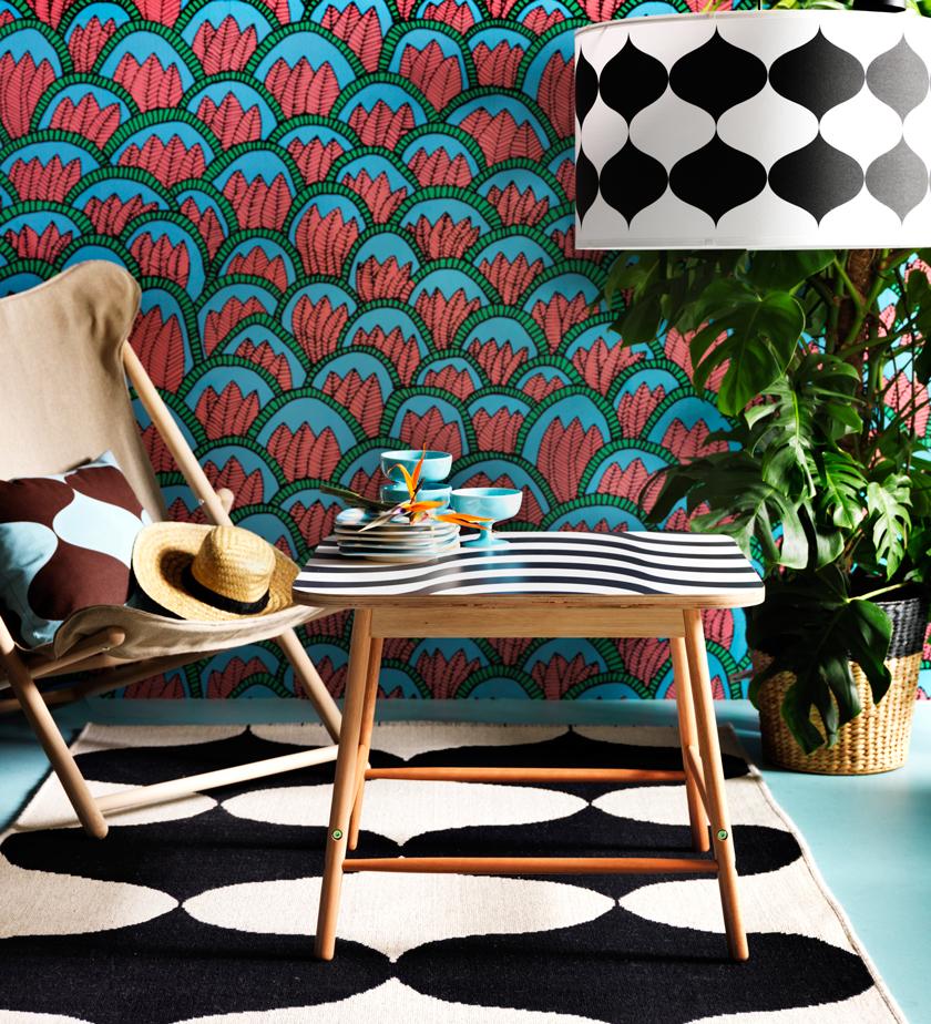 interior trends 2017 amigaprincess. Black Bedroom Furniture Sets. Home Design Ideas