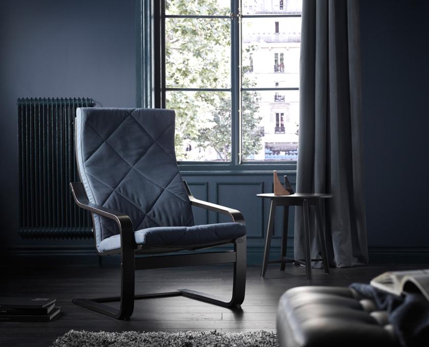 Interior trends 2017 amigaprincess for Ikea tapeten 2017