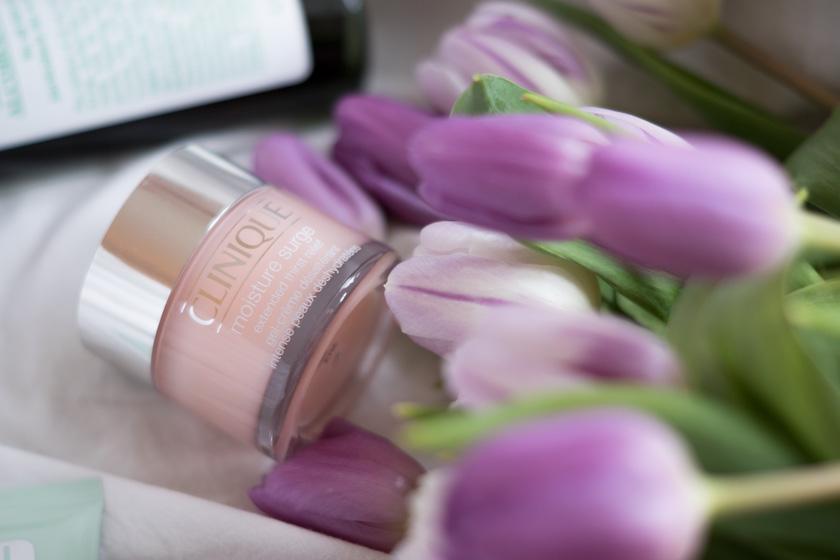 Hautpflege im Frühling - meine Produktfavoriten* 3