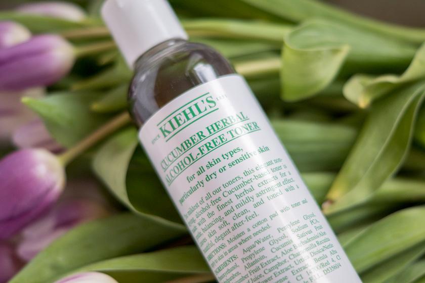 Hautpflege im Frühling - meine Produktfavoriten* 6