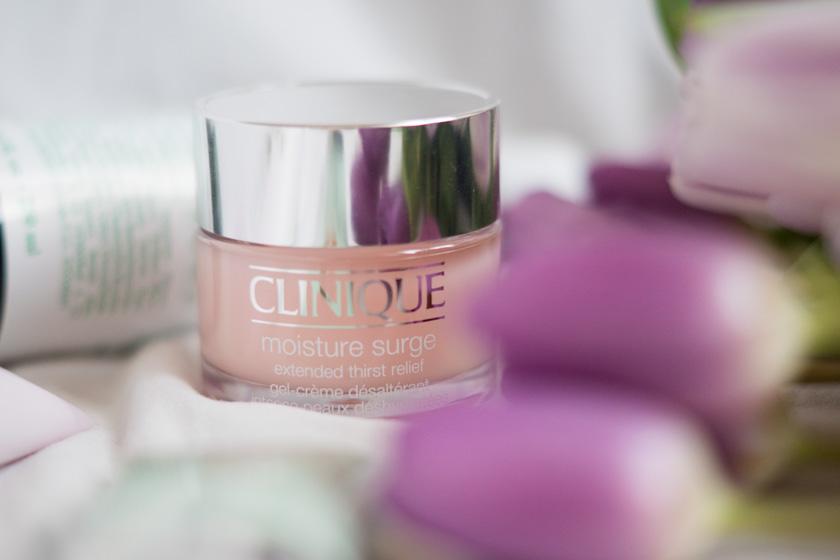 Hautpflege im Frühling - meine Produktfavoriten* 2