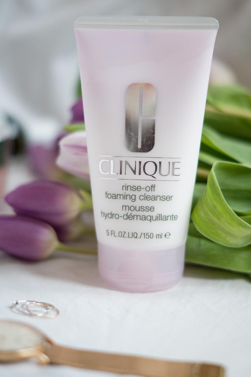 Hautpflege im Frühling - meine Produktfavoriten* 5
