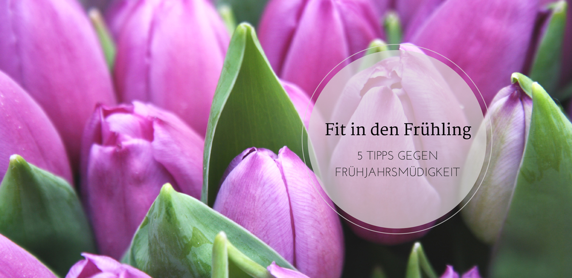 Fit in den Fruehling - 5 Tipps gegen Fruehjahrsmuedigkeit #smoothies #tipps #fit #spring #goodvibes #lifestyle #tired #amigaprincess #ernährung #nutrition