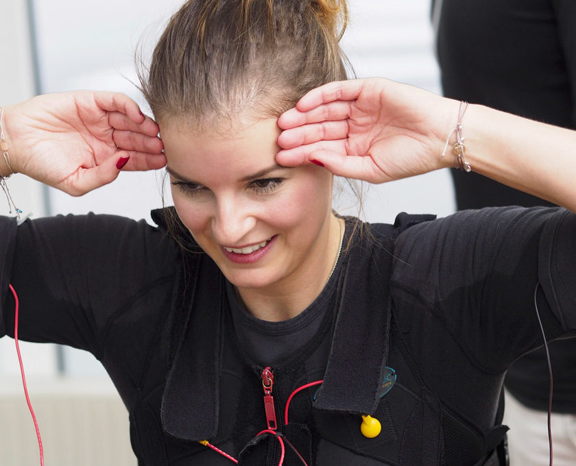 5 Gründe, warum EMS Training gut für Dich ist, EMS Training, Elektrostimulation, schnell abnehmen mit EMS, Vorteile von EMS Training, mit elektrischer Muskelstimulation zum Trainingserfolg, die fünf wichtigsten Vorteile der Elektro-Muskel-Stimulation und ein kleines Update nach fast sieben Monaten Training, 20 Minuten Workout, Abnehmen mit EMS, Bringt EMS wirklich etwas? das bringt EMS Training für den Muskelaufbau, hocheffizientes Fitness Workout, www.amigaprincess.com