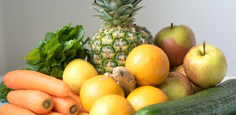 Saftkur selber machen #fitindenfrühling, amigaprincess, juice cleanse, detox, rezepte, diy, saftkur selber machen, entsafter, juice, healthy lifestyle, fit, gesund leben