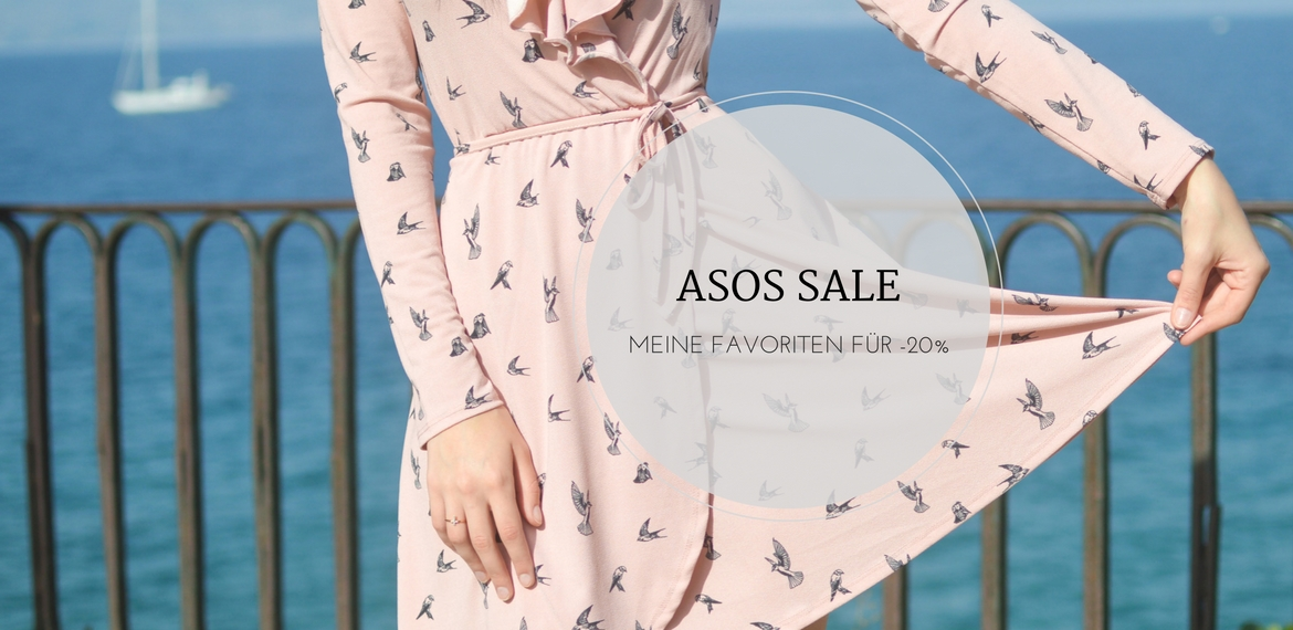 asoso sale - amigaprincess shop