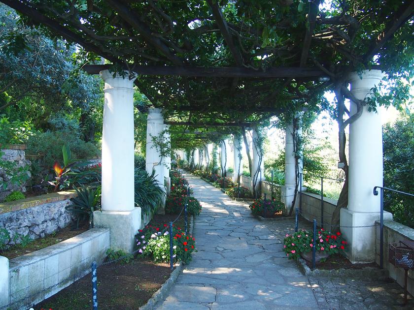 Capri - Must Do´s auf der Zauberinsel 15