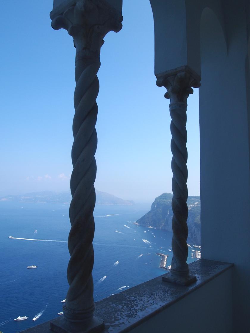 Capri - Must Do´s auf der Zauberinsel 13