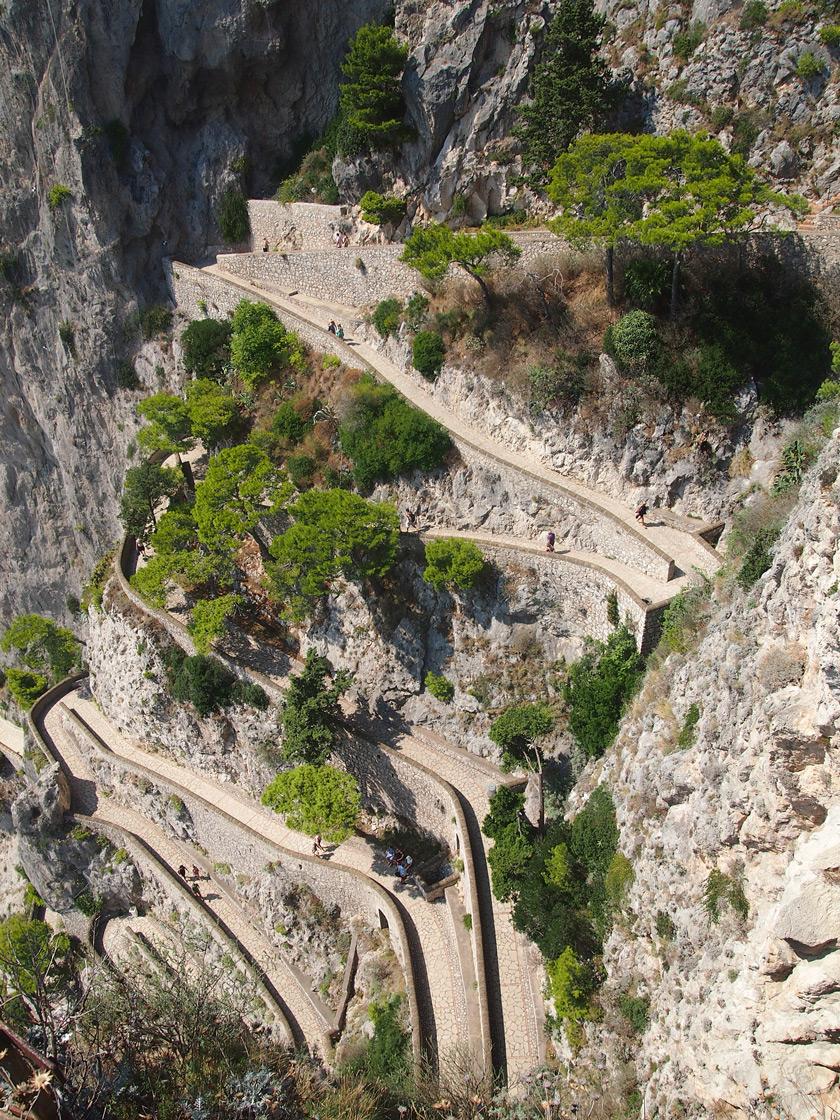 Capri - Must Do´s auf der Zauberinsel 6