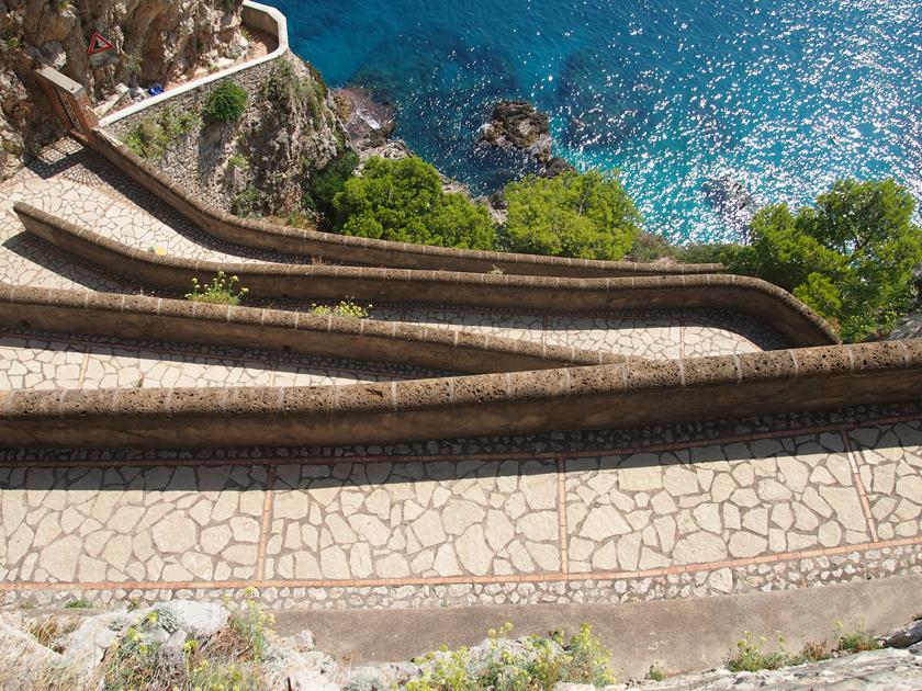 Capri - Must Do´s auf der Zauberinsel 7