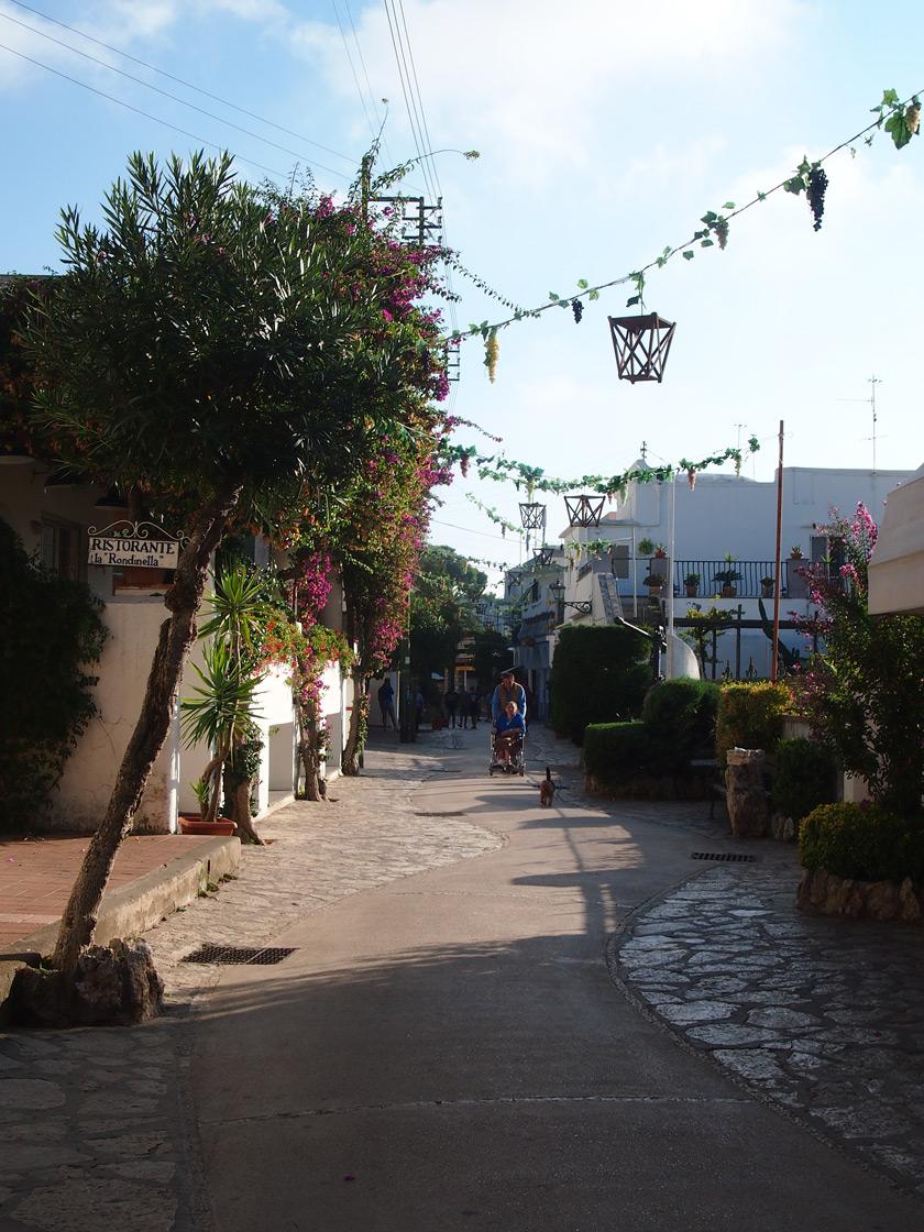 Capri - Must Do´s auf der Zauberinsel 11