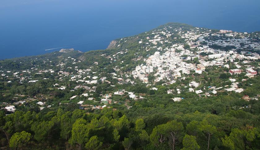 Capri - Must Do´s auf der Zauberinsel 17