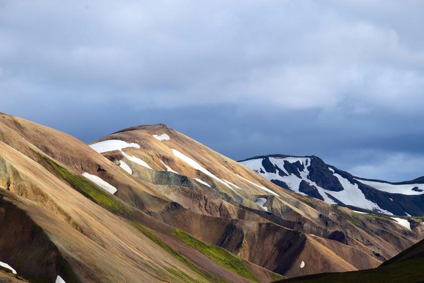 Island wir kommen - geplante Route + Kosten 4