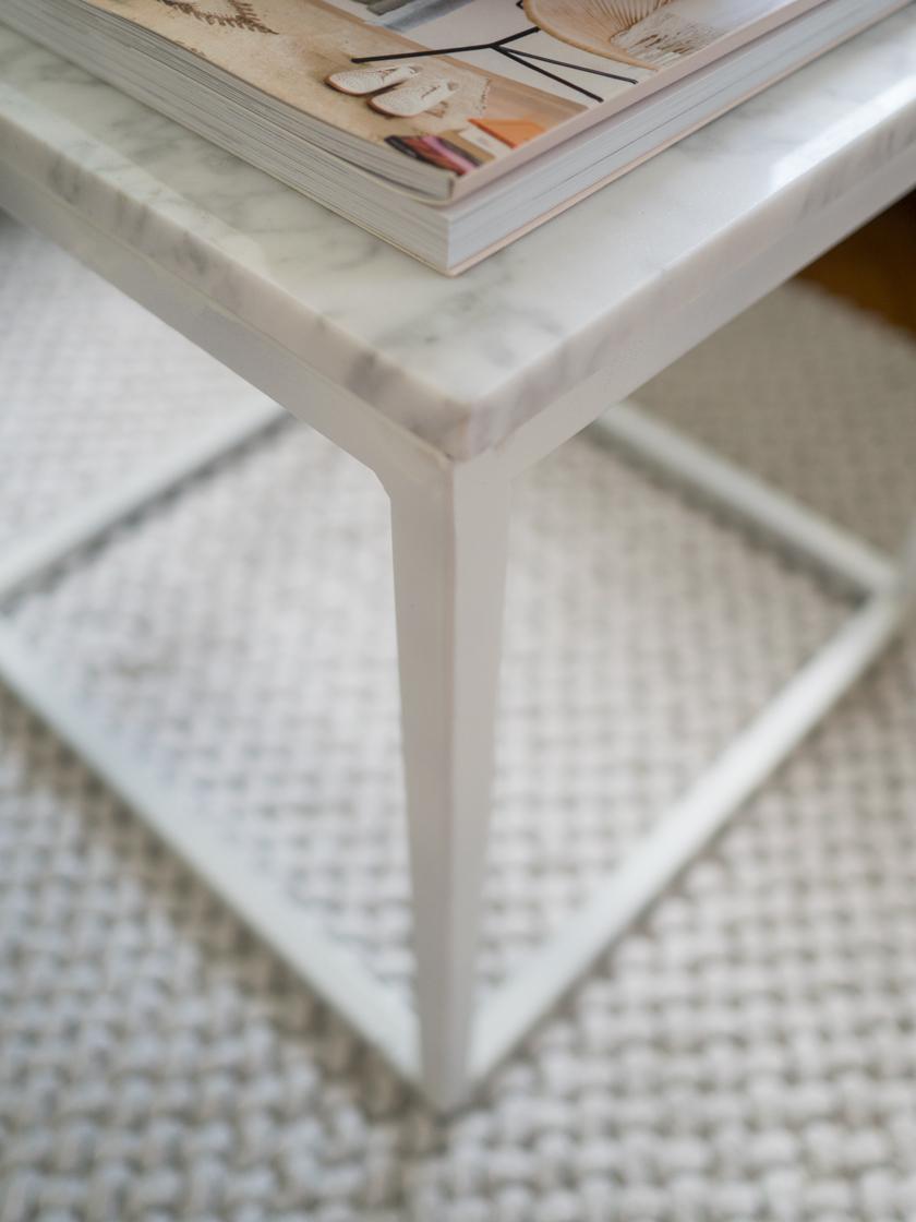 Wohnzimmer Update* - Hello mint & marble 23