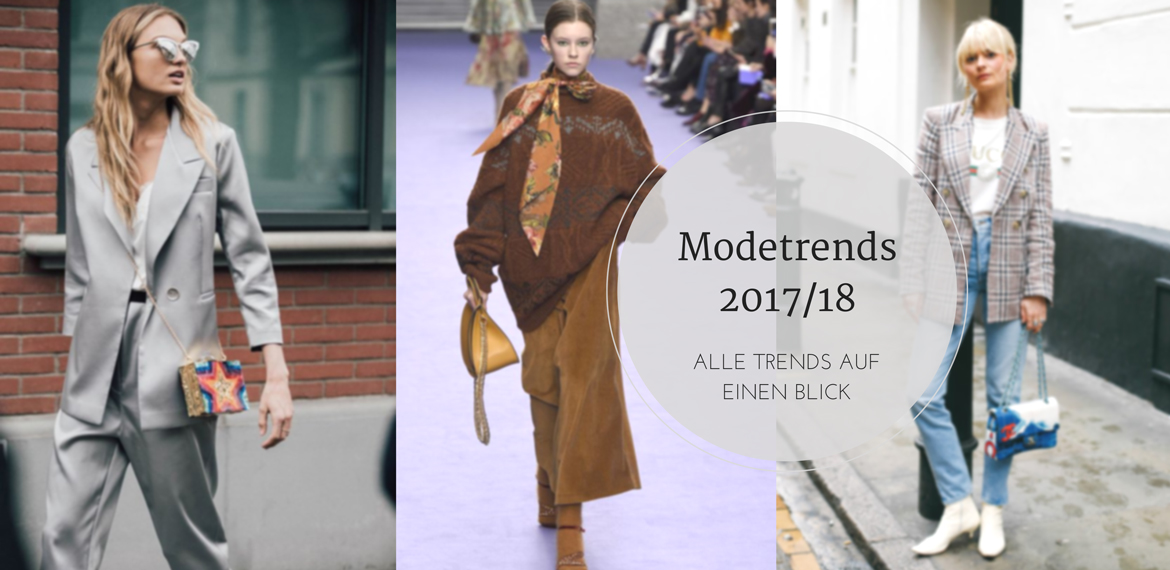 modetrends 2017, Herbsttrends, fashion, trend now, mode, amigaprincess, autumn winter, new, musthave, inspo, das kommt, kleidung, samt, satin, cord, überblick, overview