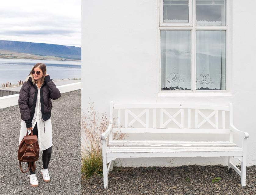 #ootw: Casual in Akureyri* 8