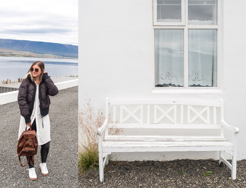 ootw casual in akureyri happy lifestyle blog. Black Bedroom Furniture Sets. Home Design Ideas