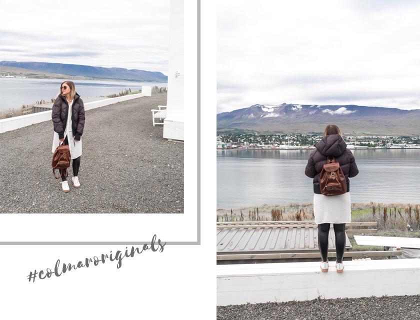 #ootw: Casual in Akureyri* 14