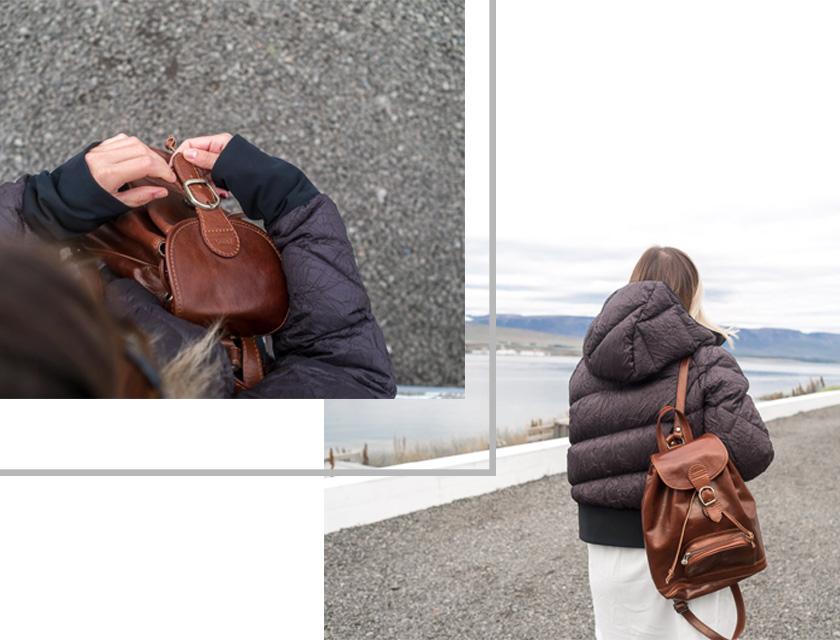 #ootw: Casual in Akureyri* 9
